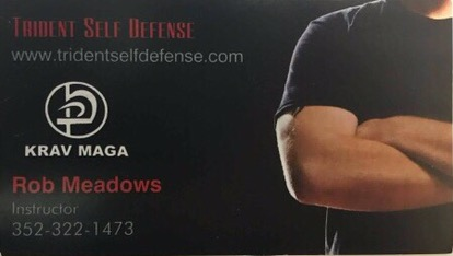 3523221473 tridentselfdefense.com